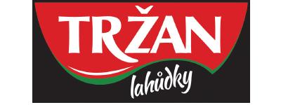 rozvoz.trzan.cz